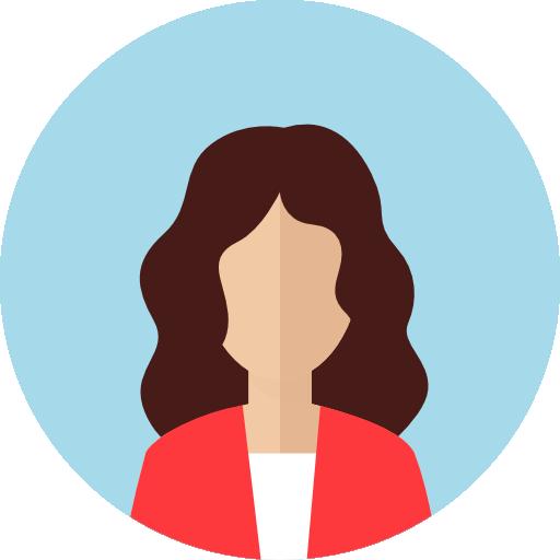 Elisabeth, Mutter dreier Kinder und Führungskraft
